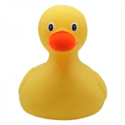 Lilalu 20 cm Large Rubber Duck Bath Toy
