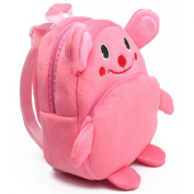 Kaden G-P New top qualtiy baby school bags children character design backpack girls and boys lovely plush toy school bags /Little Kid cute Pack Backpack cartoon pupil school bags