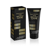 Davidoff the brilliant game shower gel 200 ml
