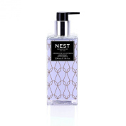 Nest Fragrances Cedar Leaf & Lavender Liquid Soap 10oz
