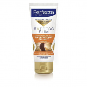 DAX Perfecta Proffesional Express Slim Persistent Cellulite Reductor 200ml