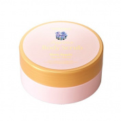 Fernanda Japan Made Fragrance Body Scrub Maria Regale 250g