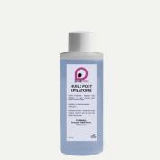 Post Waxing Oil 125 ml