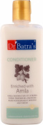 Dr Batra's Conditioner Enriched With Amla For Strong & Nourishing Hair 100ml