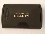 Orange Onions Joan Rivers Beauty Great Hair Day Fill In Powder- Brunette