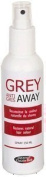 Grey Away (150ml) - The Solution for Grey Hair