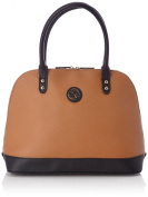Christian Lacroix Women's Eternity 12 Bowling Bag