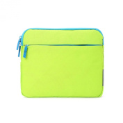 Zarapack Unisex's Clutch Shock Absorbing Computer Case Sleeve For I Pad