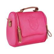 Ardisle Women Ladies Bag Handbag Leather Shoulder Tote Satchel messenger Cross Body