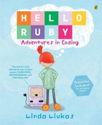 Hello Ruby - Adventures in Coding