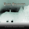 Tainted Love (Dark Shadows) [Audio]