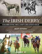 The Irish Derby