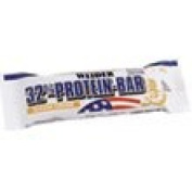 Weider Nutrition 32% Protein Bar Banana 60g