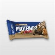 USN Protein Delite Toffee Almond Bar 96g