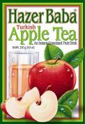 Hazer Baba Turkish Apple Tea 250g