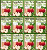 Hazer Baba Turkish Apple Tea 250g x 12 Packs