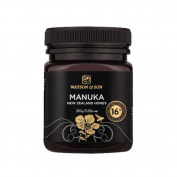 Watson & Son 250 g 16 Plus MGS Manuka Honey