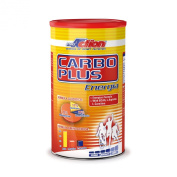 PROACTION Carbo Plus 530 g