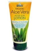 Aloe Pura Aloe Vera Lotion 200ml x 1
