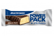 Multipower Power Pack Classic Milk Bar 2014