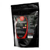 Deluxe Nutrition CLA 1000mg Softgels - 180 Softgel Reseable Pouch