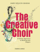 The Creative Choir