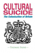 Cultural Suicide