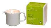 Beauty Image Vanilla Hot Oil Body Massage Candle