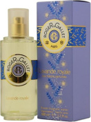 Roger & Gallet LAVANDE ROYALE fresh fragant water spray 100 ml