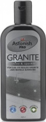 "ASTONISH ""NEW"" PRO GRANITE SHINE & SPARKLE 235ML"