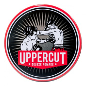 Uppercut Deluxe Pomade Gift - Black