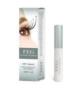 FEG Eyelash Enhancer Growth Serum