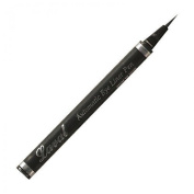Laval Waterproof Automatic Eye Liner Pen - Black