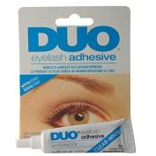 DUO Eyelash Glue Waterproof Adhesive