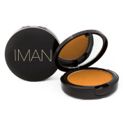 Iman Luminous Foundation Clay 4 10 g