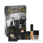 One Direction Take Me Home Premium Make-up Set