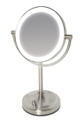 Elle Macpherson The Body Illuminated Beauty Mirror
