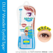 D.U.P Wonder Eyelid Tape - Point - 180 tapes