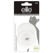 Elite Models Powder Sponges