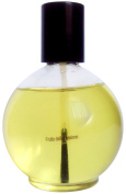 Passion Fruit cuticle oil salon size 75ml