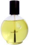 Passion Fruit cuticle oil salon size 75ml