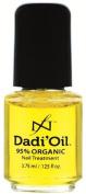 Famous Names 95% Organic Nail Treatment Oil 3.75ml