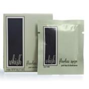 Whish Flawless Post Wax & Shave Serum Swipe - 8 Swipes
