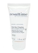 Collin Resultime 5 expertise Eye Cream 50ml