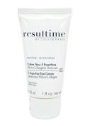 Collin Resultime 5 expertise Eye Cream 50ml