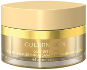 Etre Belle Golden Skin Caviar Eye Cream 30 ml