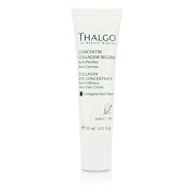 Thalgo Collagen Eye Concentrate 30ml