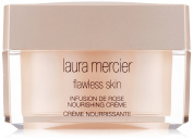Laura Mercier Flawless Skin Infusion De Rose Nourishing Creme 1.7oz
