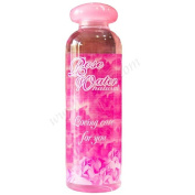 100% Natural Rose Water 330ml