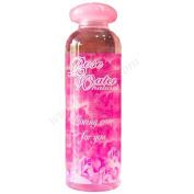 100% Natural Rose Water 330ml